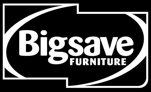 Big Save logo BW.png