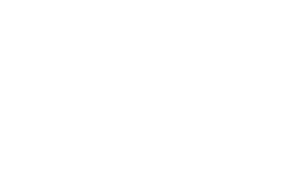 Ground Rules Snacks