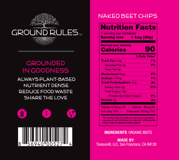 groundrules_beet_backlabel_web.jpg