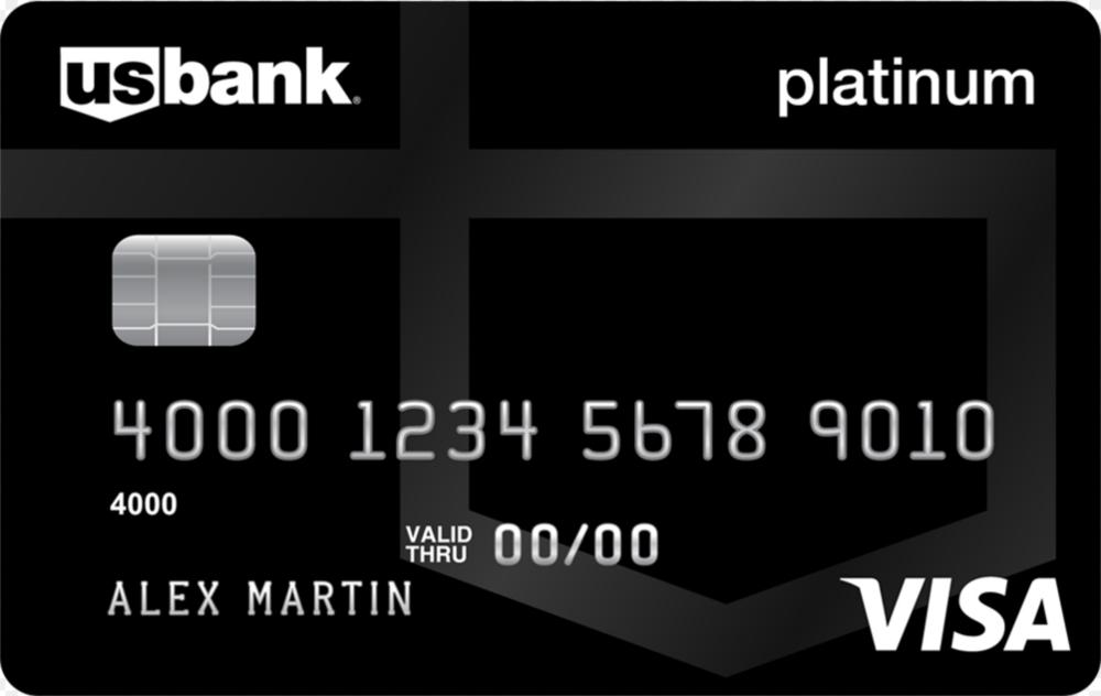 usbank-platinum-visa.jpg