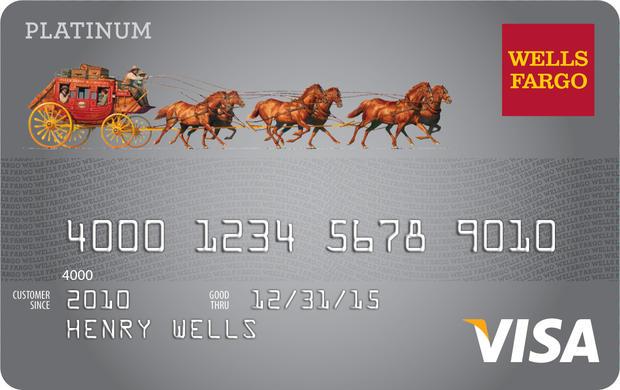 wells-fargo-platinum_visa_card.jpg