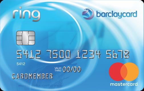 barclay-ring-mastercard.png