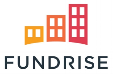 The first simple, low-cost real estate investment platform.