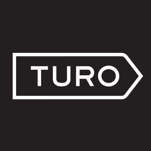 It's like the AirBnB for cars. With Turo you can rent the car you want from a human that cares.