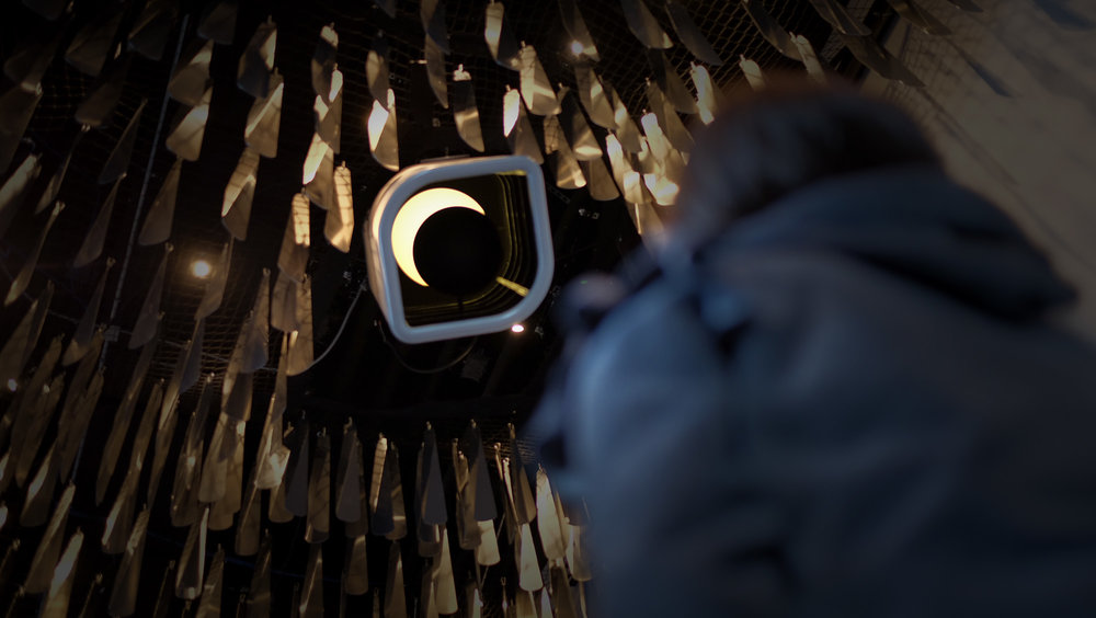8_eclipse_vessel.jpg