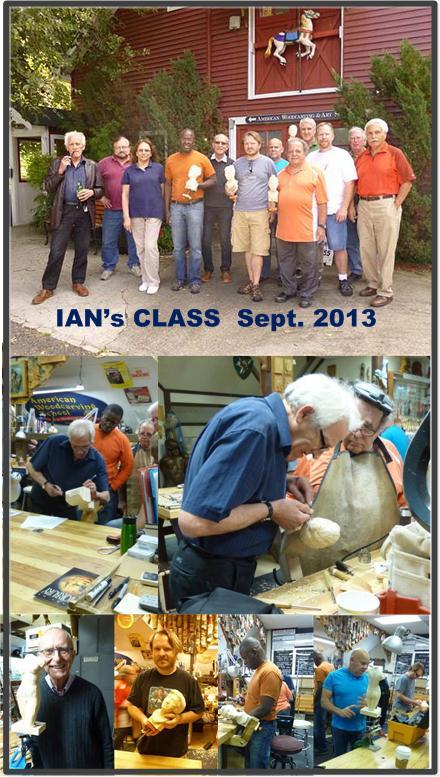 class-Ian.jpg
