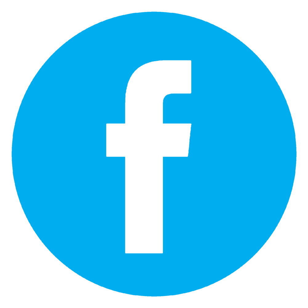 facebook-transparent-clipart-9.png