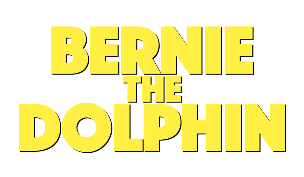 BernieTheDolphin-Title-yellow copy.png
