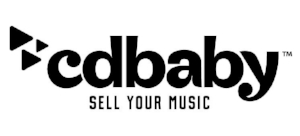 cdbaby-logo-black.jpg