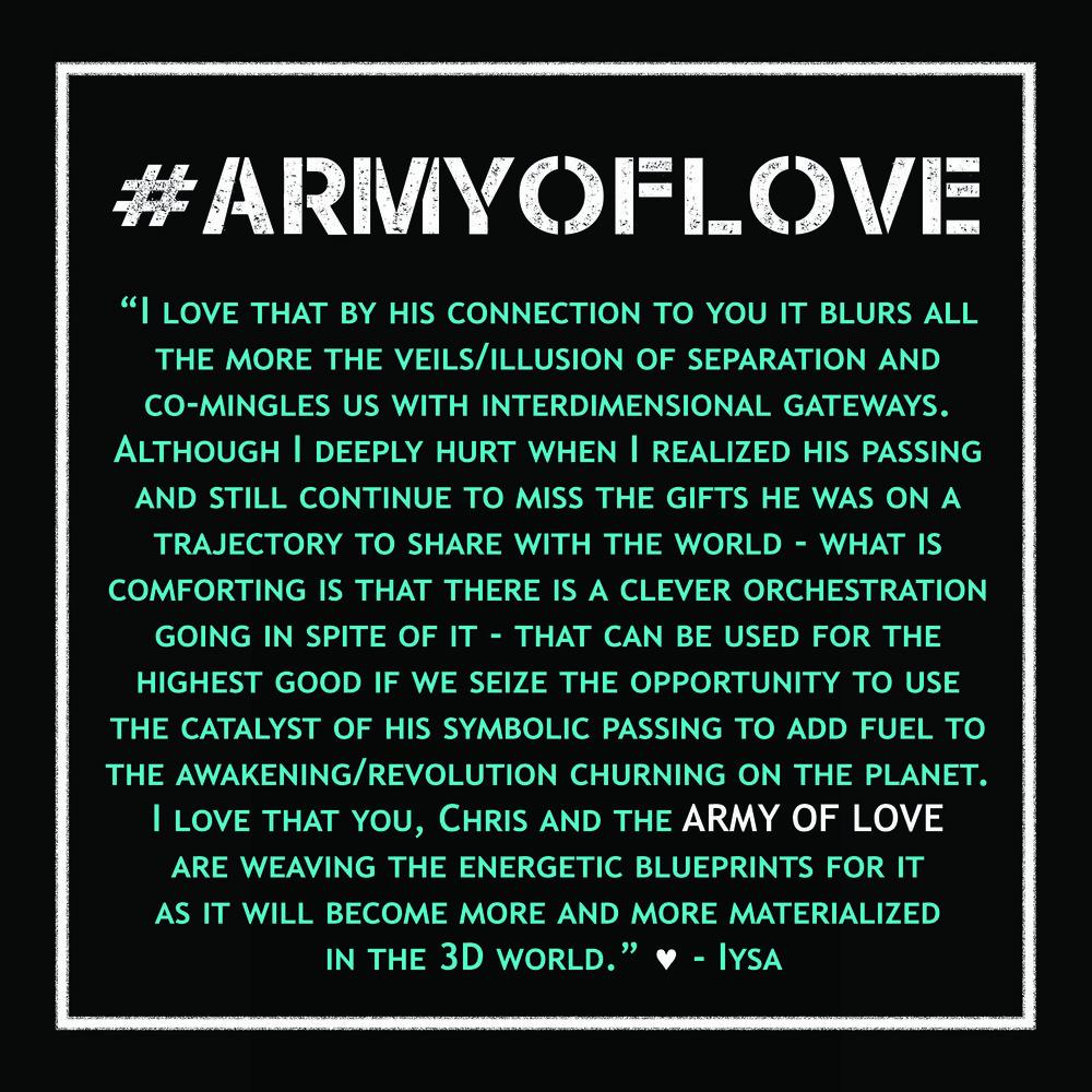 ArmyofLoveQuote-Iysa.jpg