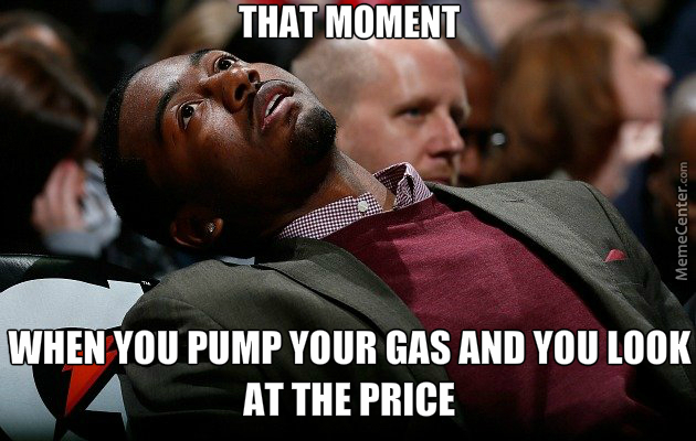 gas-prices-smh_o_3730963.jpg