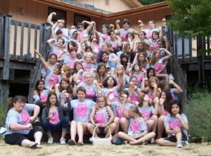 camp pic 2014.jpg