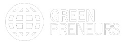 Greenpreneurs