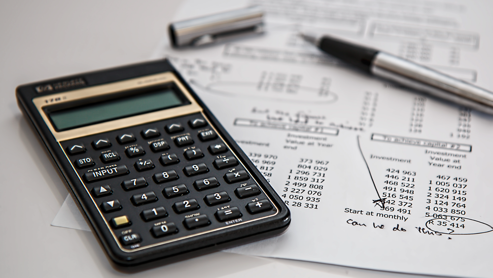 FINANCIAL MODELING - By the end of this week, you should understand:· Why you need financial projections· The difference between fixed and variable costs· Your unit economics· How much you need to make and sell to break-even· How much money your project needs and when you need to raise it
