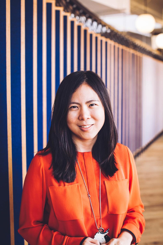 Monica Kang.jpg