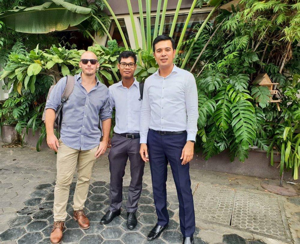 Cambodia-Green-Infrastructure-Greenpreneur-1024x832.jpg