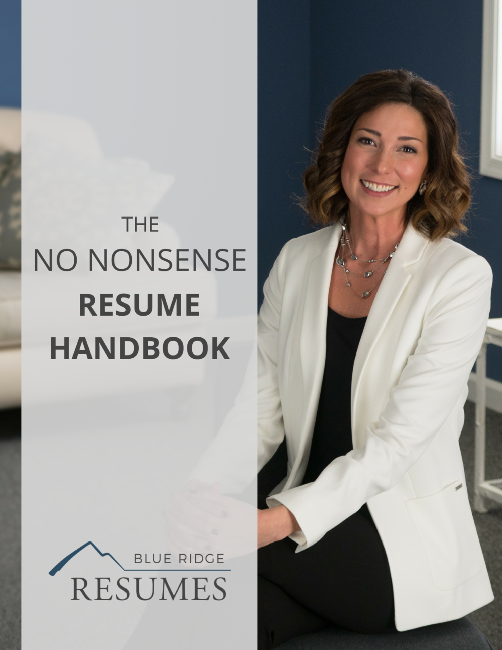 The No Nonsense Resume Handbook.png