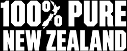 100% Pure NZ 100px.png