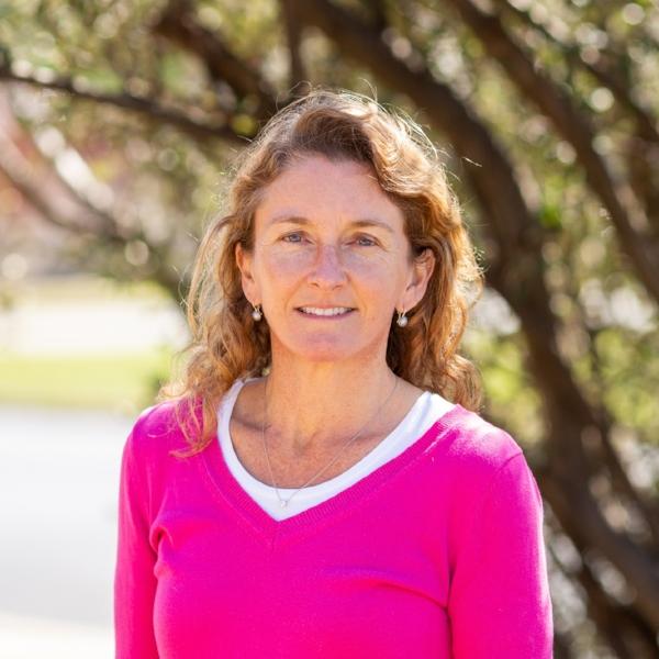 Wagga Doctor - Dr Rachel Glasson