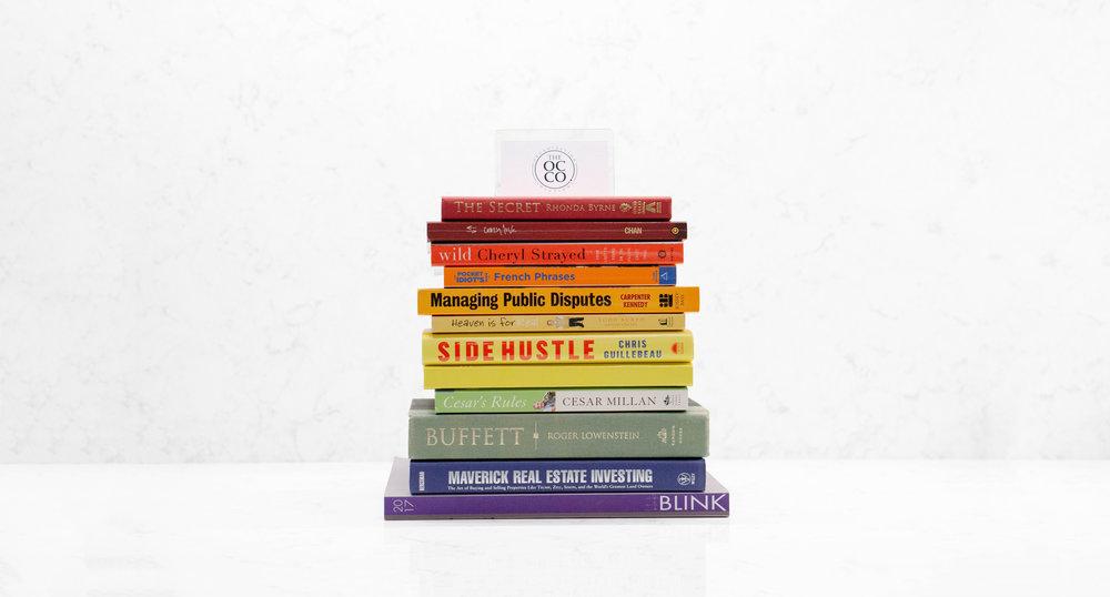7 books.jpg