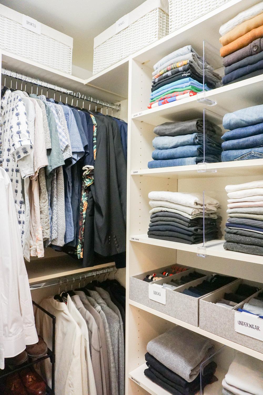 9 closet.jpg