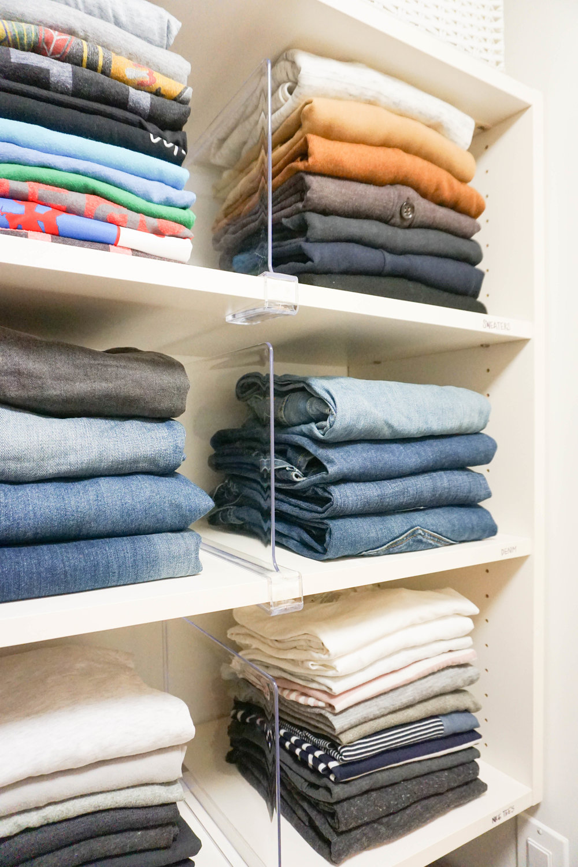 14 closet.jpg