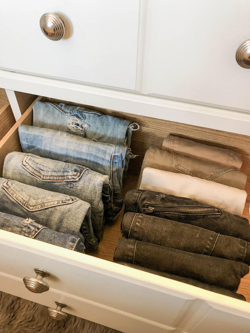 new new drawer.jpg