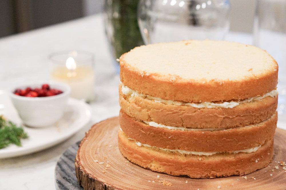 CAKE 5.jpg