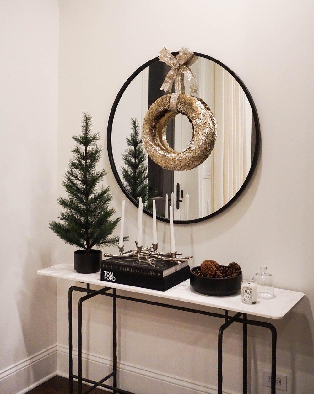 christmas+tree-15.jpg