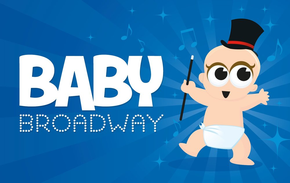 Baby Broadway Logo.jpg