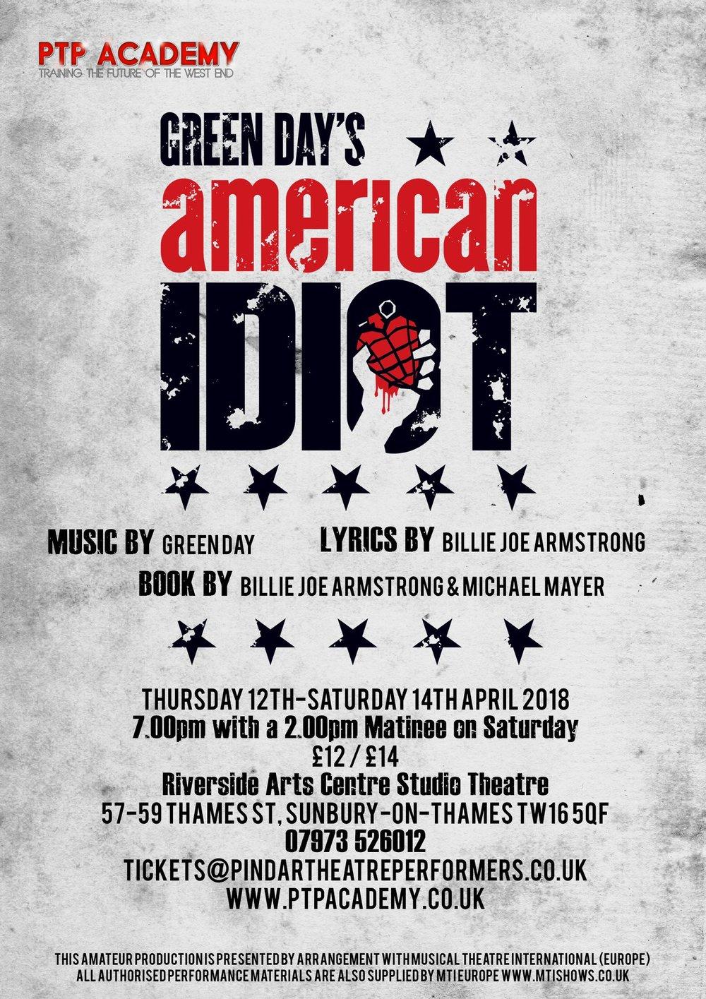 American Idiot Logo.jpg