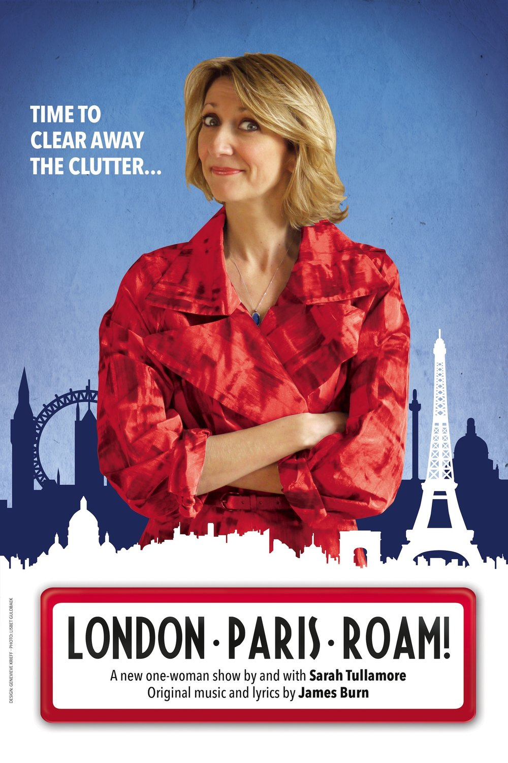 London Paris Roam Poster Logo.jpg