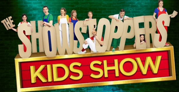 Showstopper Kids Logo.jpg