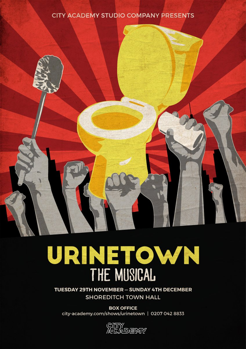 Urinetown Logo.jpg