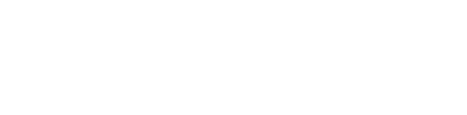Heather Avery Design