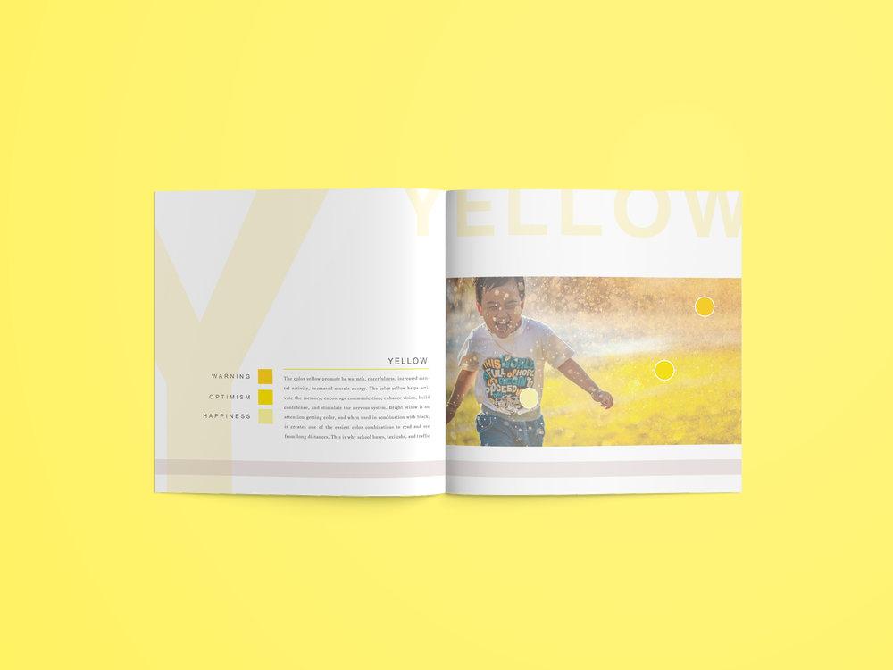 yellowmock.jpg