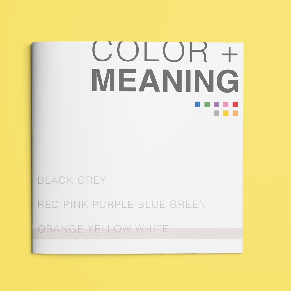 color-booklet-heather-avery.jpg