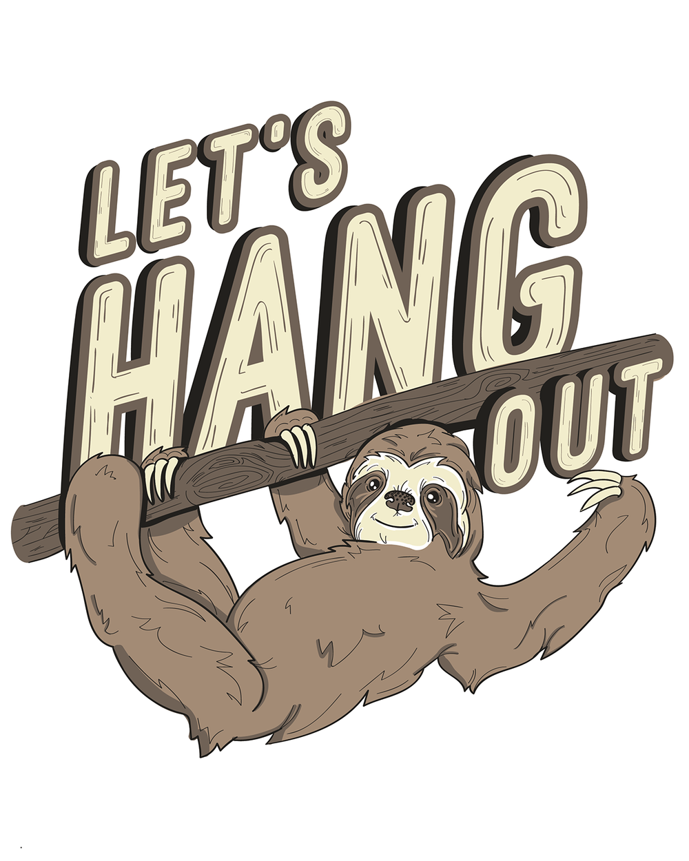 slothy.png