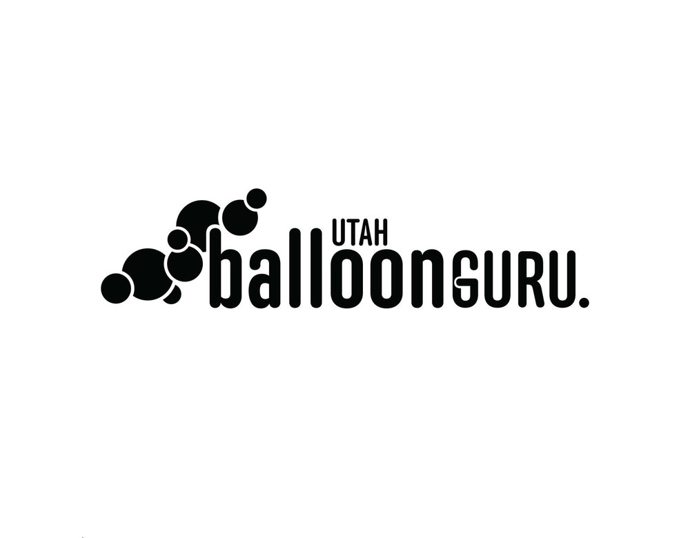 logoexampleballoonguru-Heather-avery.jpg