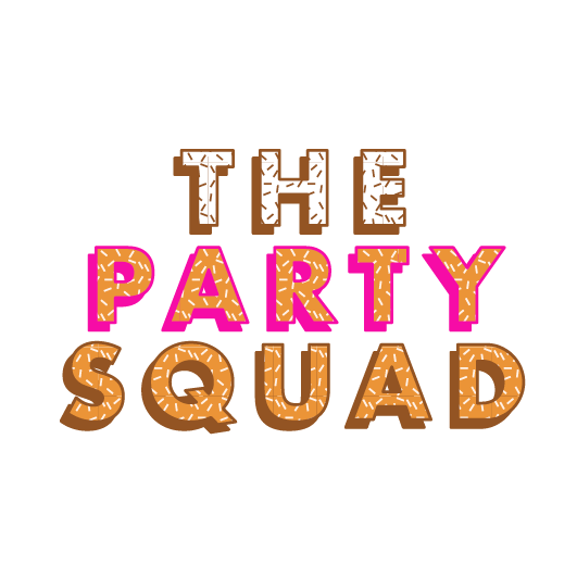 The Party Squad - New.png