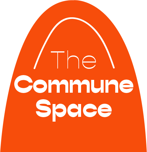 The Commune Space