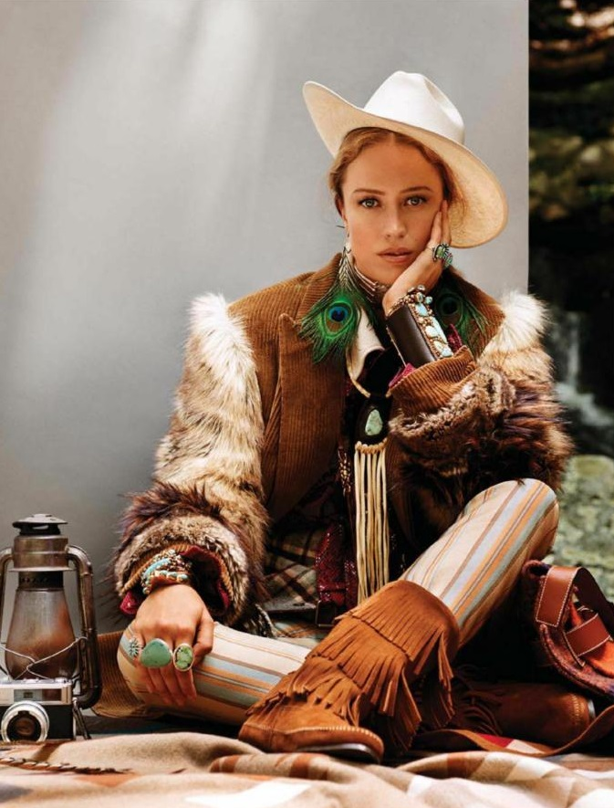 HG Vogue Nov 2012 -2.jpg