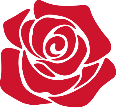 rose-color-web.png