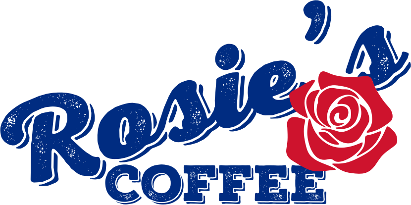 Rosie's Coffee