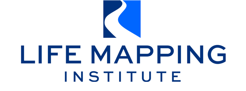 Life Mapping Institute