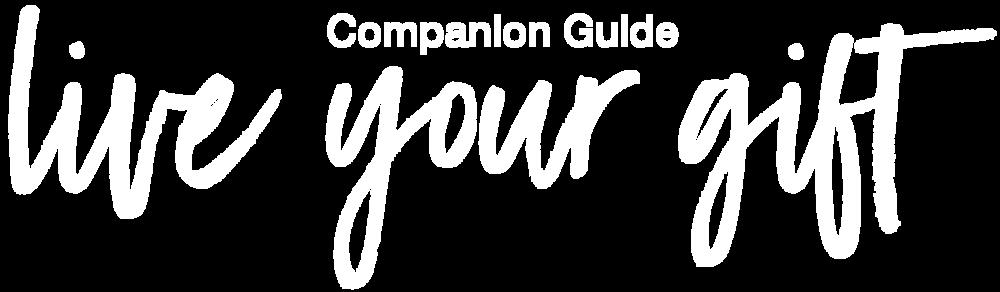 LYG_CG_Logo.png