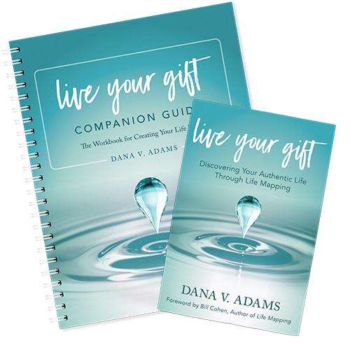 LiveYourGift-Bundle-transparent.png