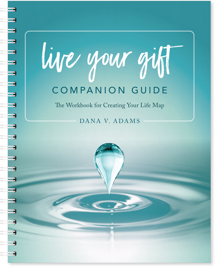 LiveYourGift-Companion_Guide-transparent.png