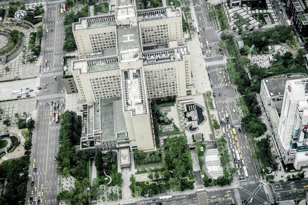 hospital-services.jpg