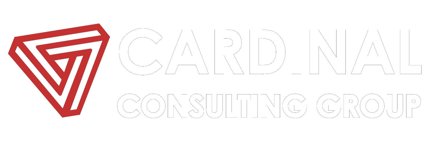Cardinal Consulting Group